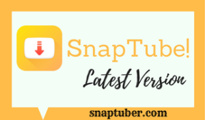 snaptube download android