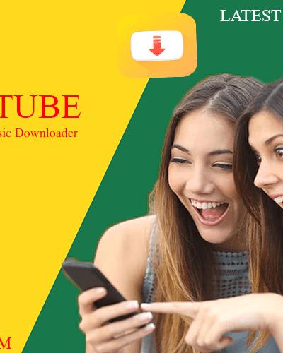 SnapTube apk Latest Version v4.44 [ Updated on July]
